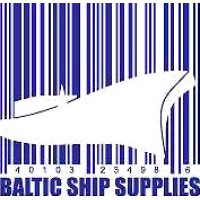 Baltic Ship Supplies